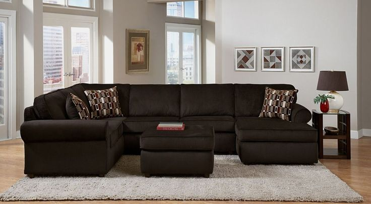 Furniture Factory Outlet Osage Beach - Best Way to Paint Wood Furniture Check more at http://searchfororangecountyhomes.com/furniture-factory-outlet-osage-beach/