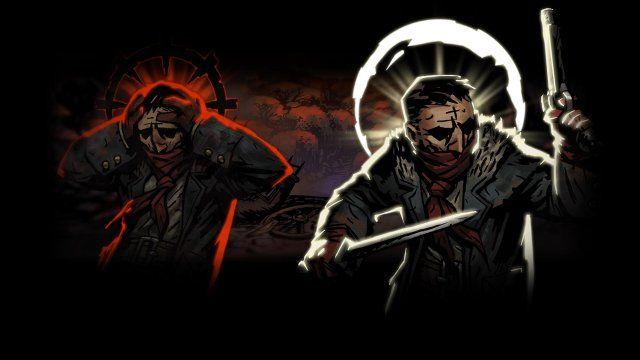 Darkest Dungeon Wallpapers For Desktop Full Hd Darkest Dungeon Darkest Dungeon Wallpaper Darkest Dungeon Jester