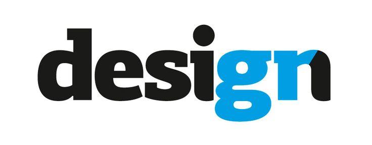 Design Greece logo - mousegraphics.gr