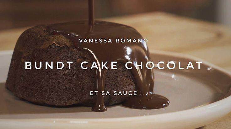 Image Cake Chocolat