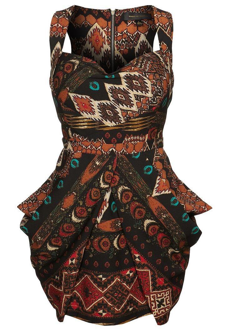 so amazing!!! .#Ankara #african fashion #Africa #Clothing #Fashion #Ethnic #African #Traditional #Beautiful #Style #Beads #Gele #Kente #Ankara #Africanfashion #Nigerianfashion #Ghanaianfashion #Kenyanfashion #Burundifashion #senegalesefashion #Swahilifashion ~DK