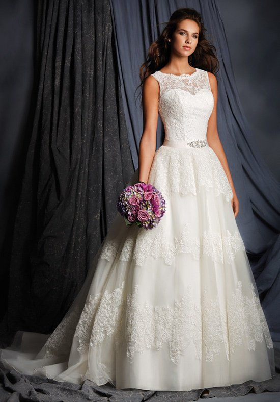 Discover The Alfred Angelo 2500 Bridal Gown Find Exceptional Gowns At Wedding Shoppe