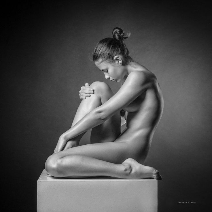 figure drawing pose reference | Art | Pinterest | Drawing ...