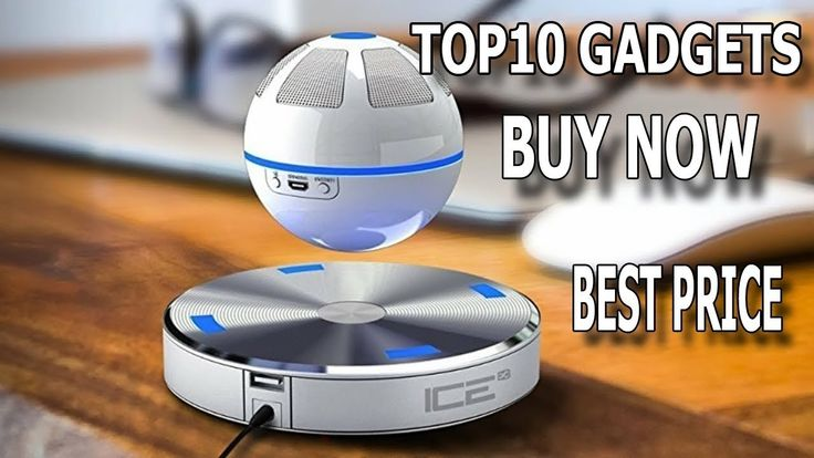 Top 10 Review Best Products AliExpress Gadgets 2019