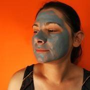 How to Reduce Pore Size Naturally   LIVESTRONG.COM