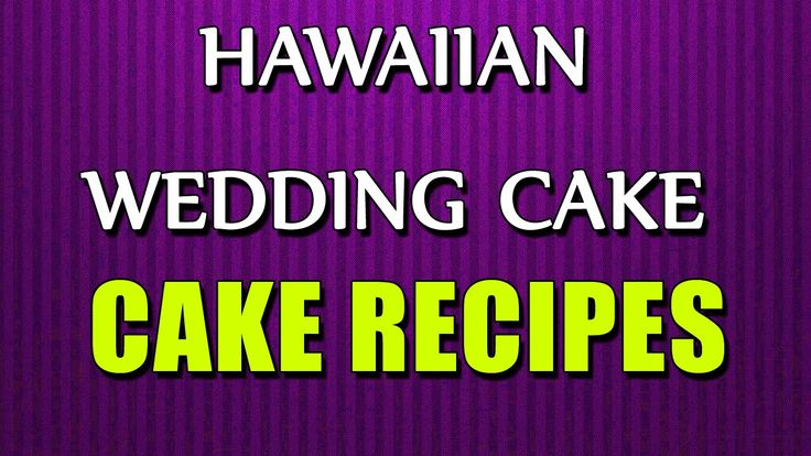hawaiian wedding cake cake recipes quick recipes cakes pinterest quick recipes cake. Black Bedroom Furniture Sets. Home Design Ideas
