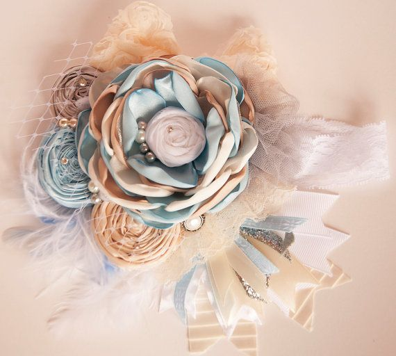 Hey, I found this really awesome Etsy listing at https://www.etsy.com/listing/166715966/cinderella-boutique-headband-photo-prop
