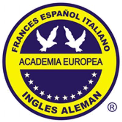 Entre el año 2012 y 2014 estudié ingles en la Academia Europea donde alcance el nivel avanzado.