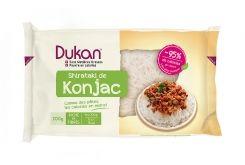 """Εικόνα του """"Dukan Expert, Konjac Shirataki Dukan, 200 gr """""""