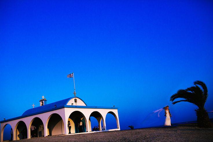 cyprus wedding abroad