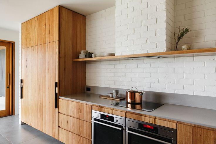 Mejores 317 imágenes de Kitchen facelift en Pinterest | Cocina ...