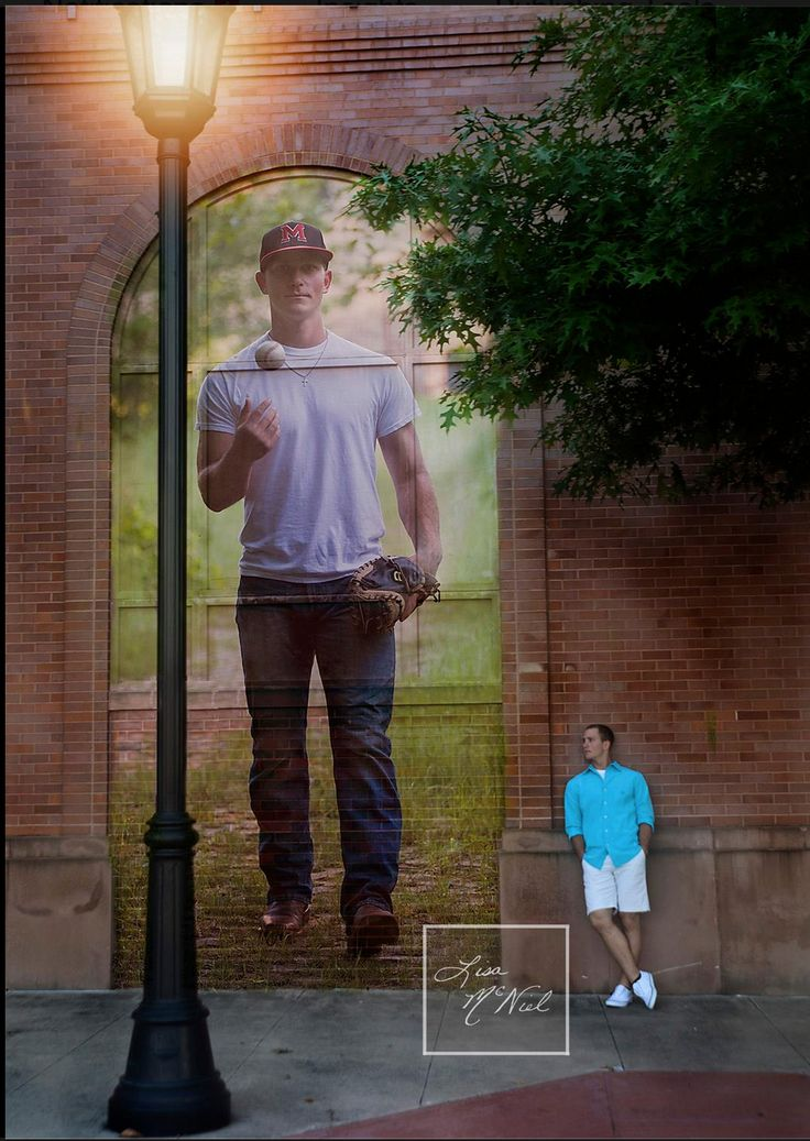 click the pic for 13 more senior picture ideas, guys, boys, baseball, Dallas photographer, Texas