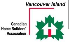 Canadian Home Builders' Association Vancouver Island - Click Our Members; click Members Directory; choose Members' List by Category or Alphabetical Members' List.