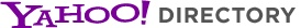 Yahoo Dir Listed Sites and Domain Sale in Cheap Rate | Dot Net Asansol