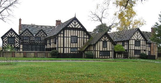 58 best Agecroft Hall images on Pinterest | Entryway, Hall and Halle