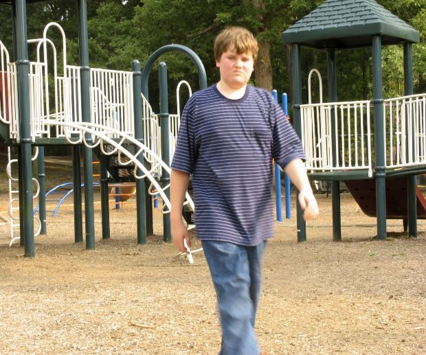 What Are the Treatments for Conduct Disorder?