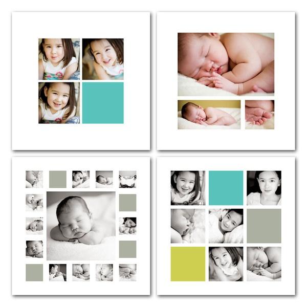 Ber ideen zu fotobuch gestalten auf pinterest for Selbstgemachtes fotoalbum