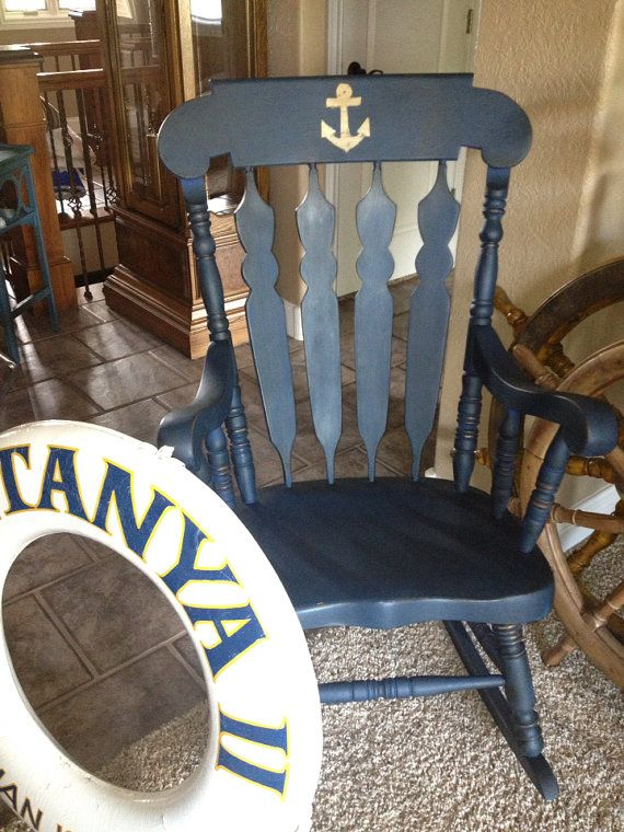 83 best rocking chair images on Pinterest