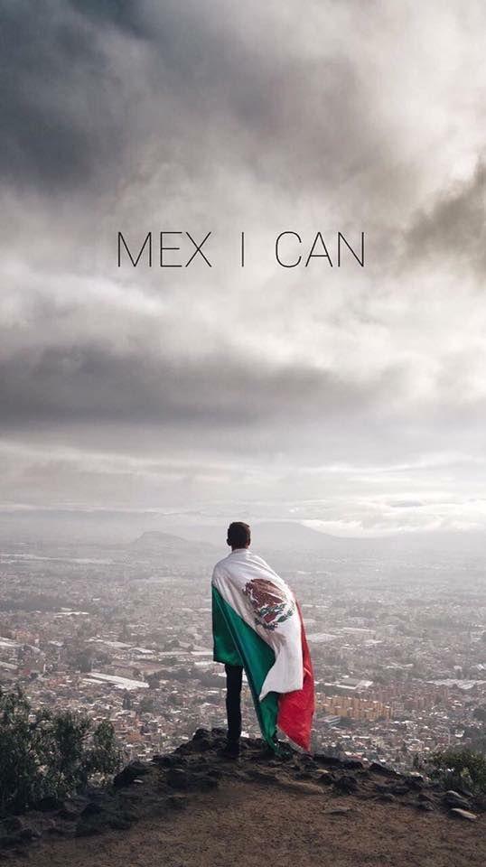 Y seguimos de pie!! Fuerza México!!! http://produccioneslara.com/pelicula-duro.php