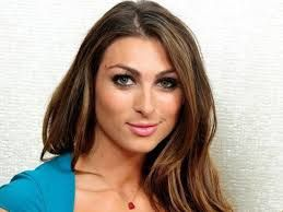 Image result for Luisa Zissman tory