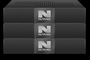 Nutanix raises $33M for a new type of scale out storage