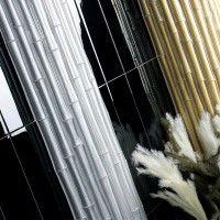 Bamboo_LuxWEB11-5-12