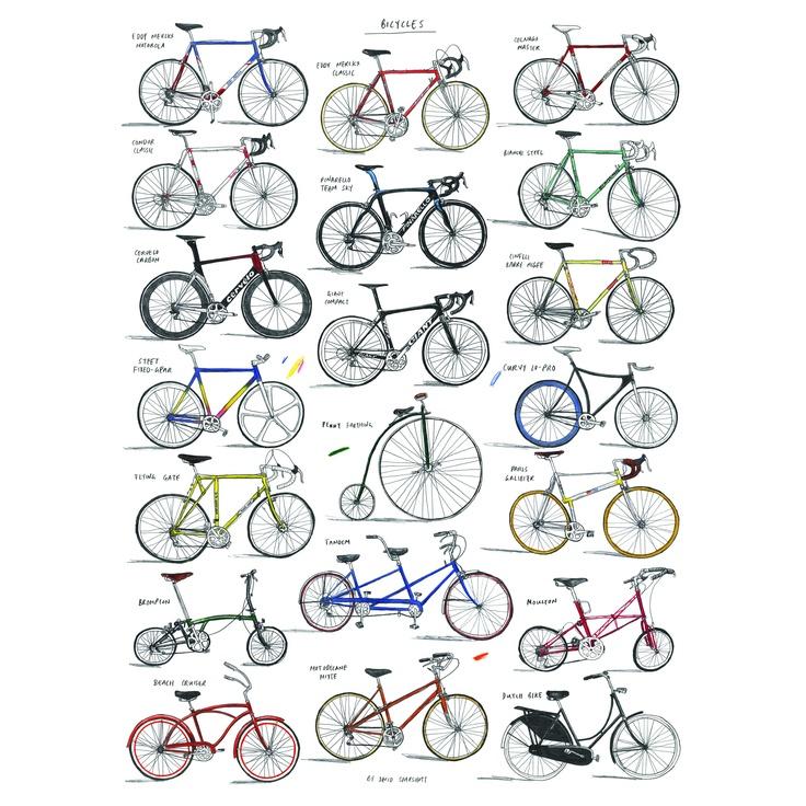 Available from Magma I believe: http://cdn1.culturelabel.com/media/catalog/product/cache/1/image/2385x/9df78eab33525d08d6e5fb8d27136e95/d/a/david_sparshott_-_bike_print.jpg