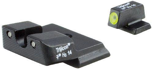 Trijicon S&W M&P Shield HD Night Sight Set, Yellow Front ... https://www.amazon.com/dp/B00IUB0M90/ref=cm_sw_r_pi_dp_x_KzVryb2T4P9QT