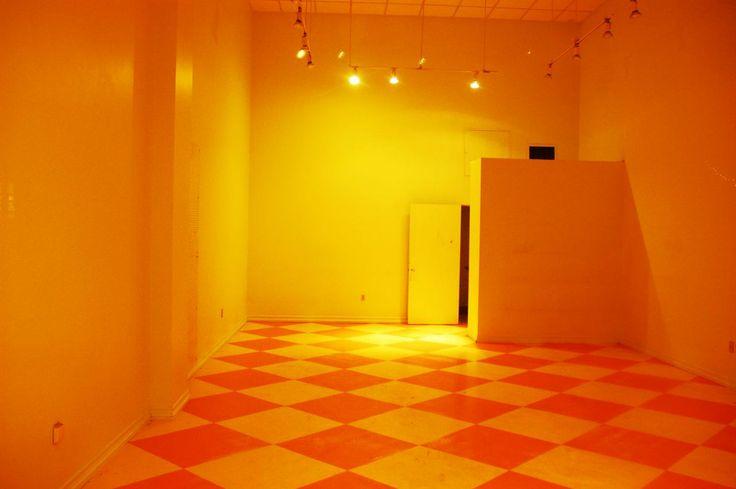 yellow_orange.102131204_large.jpg (1280×851)