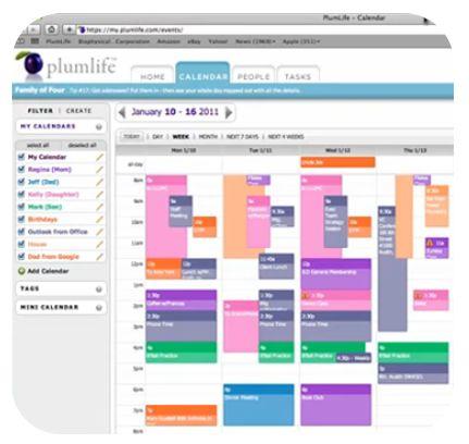 Back to School Home Organization Ideas - iMom