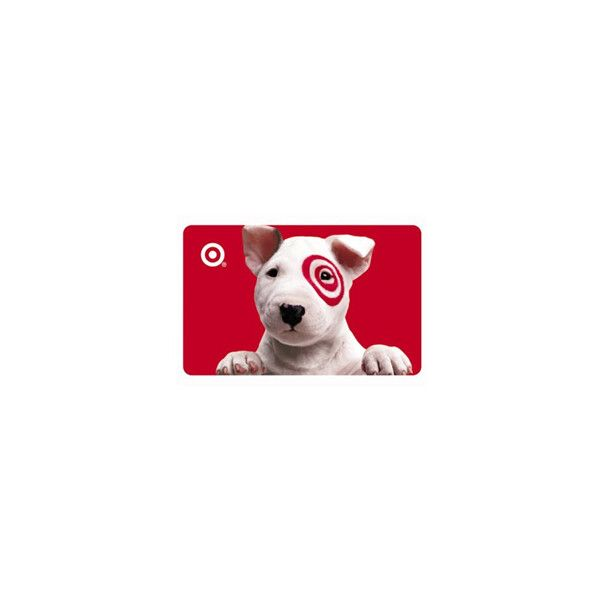 Target Gift Card Balance Check | GIFT CARD RESCUE BLOG ❤ liked on Polyvore featuring gift cards, fillers, money, accessories and extras