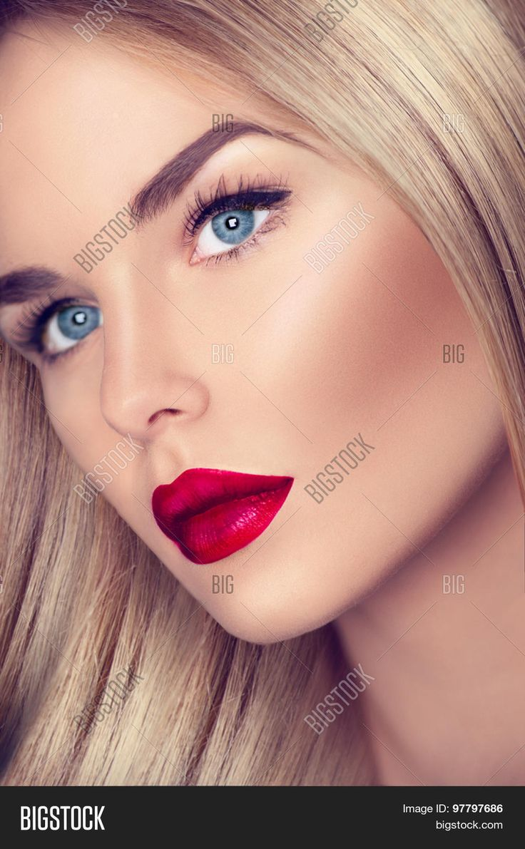 Perfect Makeup: 17 Best Images About Beauty On Pinterest