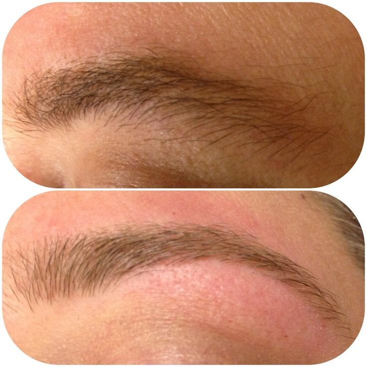 Best Eyebrow Thread August 2018 Store Deals