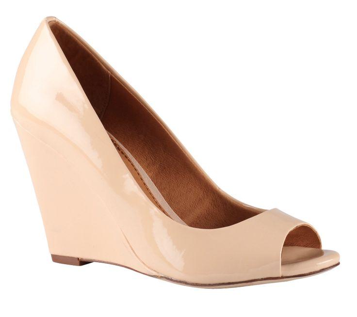 Kraska Women S Wedges Shoes For At Aldo