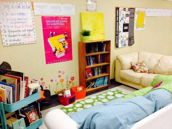 188 best images about am nagement et mat riel petite enfance et pr scolaire on pinterest. Black Bedroom Furniture Sets. Home Design Ideas