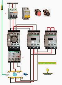 C A F F E Fc F D on Electrical Wiring Diagrams For Cars