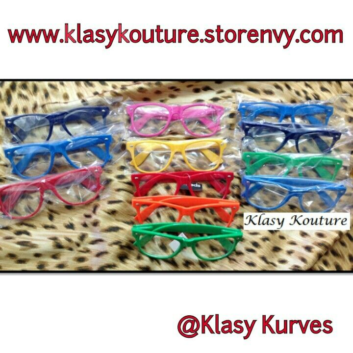 Reason To Shop My E-Store Online ⤵ Buy what you don't have yet  Shop from your favorite spot …. Home  No need for a dressing room  It's so much easier  No waiting in line  The internet never closes  Pay conveniently with a credit card or PayPal safety  JUMP ONLINE NOWWEBSITEBELOW⤵⤵⤵  WWW.KLASYKOUTURE.STORENVY.COM  #Fashion #Clothes #Shopping #KlasyKouture #Looseweight #KlasyWraps #Herbalife24 #Curves #Whatwaist #Teamherbalife #KlasyKurves #Avon #Motivation #ThickChick #KlasyEverything…