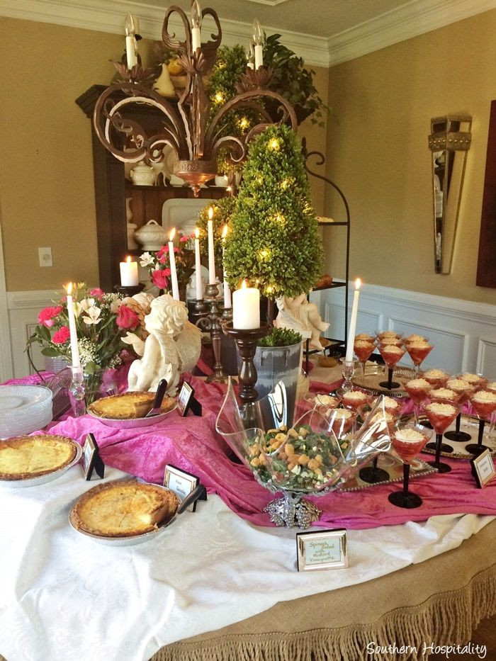 238 best Partay Time images on Pinterest Kitchens American