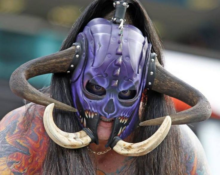 26 Best Images About Minnesota Vikings Tattoos On
