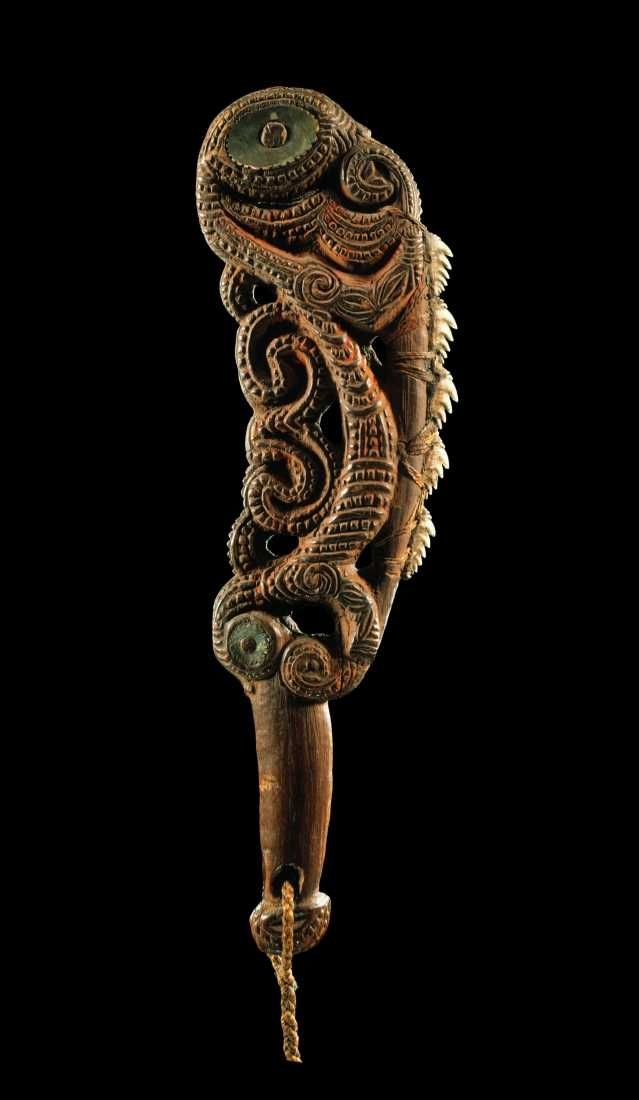 Best ideas about polynesian art on pinterest samoan