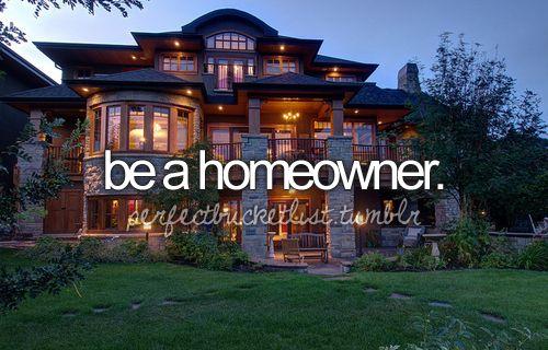 .Sweets Home, Bucketlist, Cant Wait, Dreams Home, Buckets Lists, Dreams House, 5 Years, American Dreams, Dreamhouse