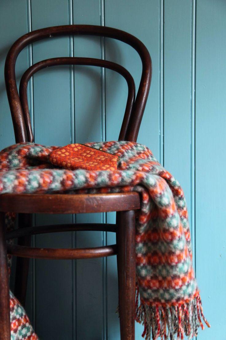 best colour multi images on pinterest color palettes color