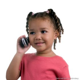 19 Best images about April 25th Is National Telephone Day ...
