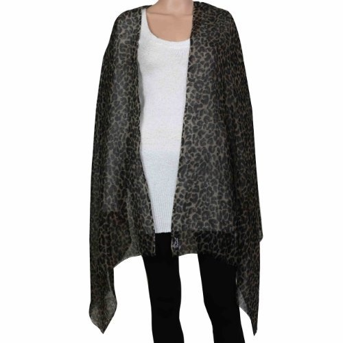 Amazon.com: Woolen Scarf Women Accessories Indian Clothing Wraps and Shawls: Clothing