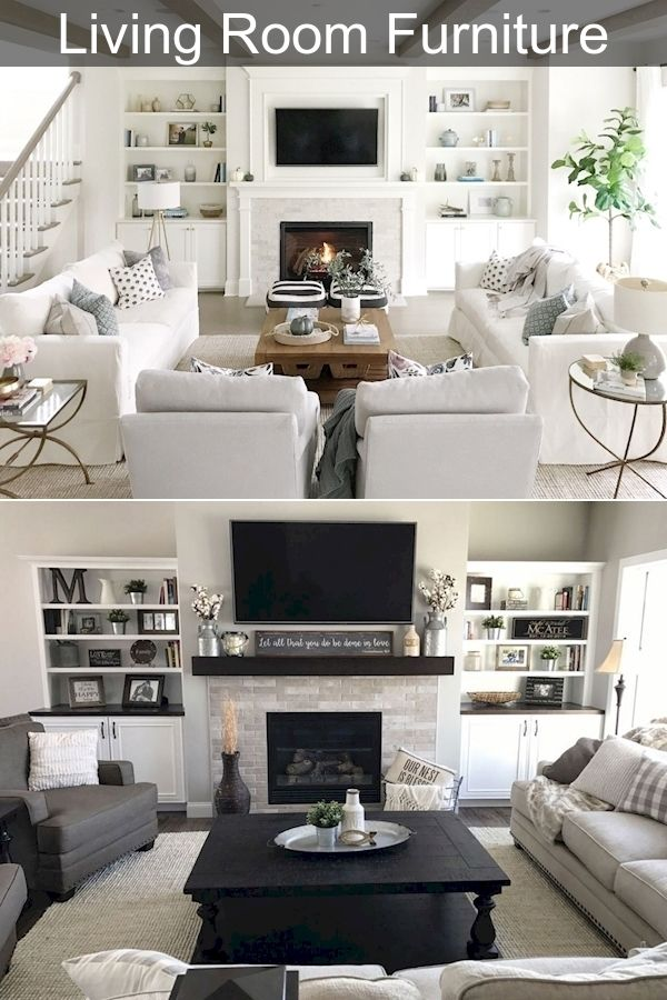 Recliner Living Room Furniture For Sale Near Me Sofa Sets For Living Room In 2020 Affordable Living Room Furniture Living Room Sets Furniture Living Room Furniture