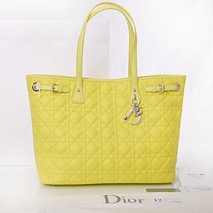 panarea lemon yellow
