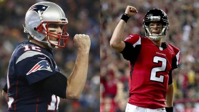 NFL Pickem show, Super Bowl 51 Preview show:W/Former Bronco Mark Cooper, Former Cardinal Luis Sharpe, and former Bengal Gary Burley!