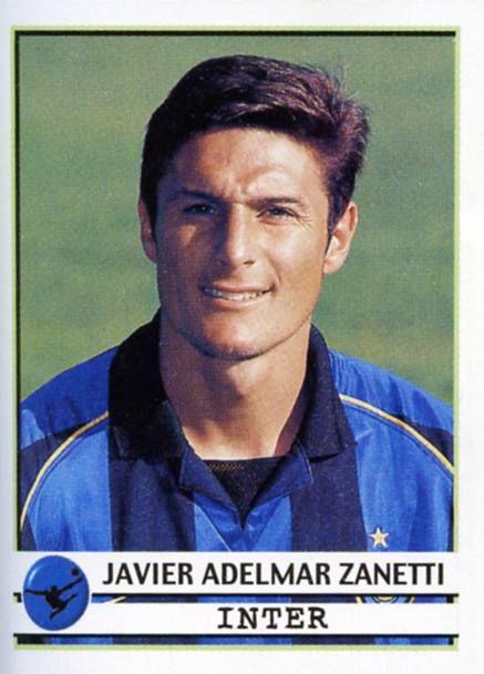 2001-02: 44 presenze, 2 gol