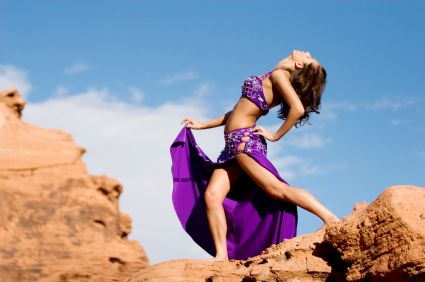 Belly Dancing Fitness Benefits * Toning, Weight loss, Stress Reducer and more. Just recently started and love it.: Fit Benefits, Belly Dance Moving, Dance Fit, Google Search, Belly Dance Benefits, Healthy Weights, Stress Reduce, Fit Inspiration, Weights Loss
