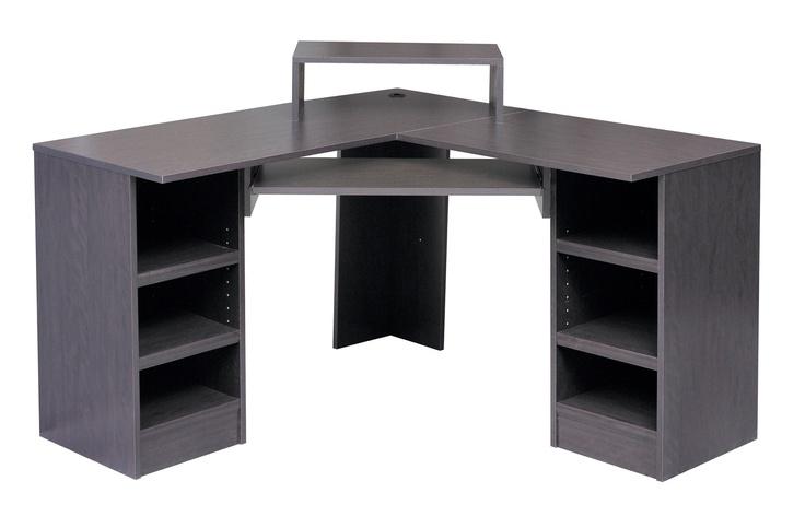 24 best room images on pinterest 3 4 beds bed furniture and bedroom furniture. Black Bedroom Furniture Sets. Home Design Ideas